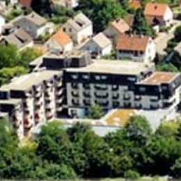 Altenzentrum Oppenheim